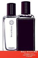 Hermes Hermessence Brin de Reglisse туалетная вода объем 15 мл в мешочке(ОРИГИНАЛ)