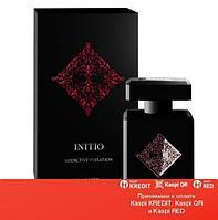 Initio Addictive Vibration парфюмированная вода объем 90 мл (ОРИГИНАЛ)