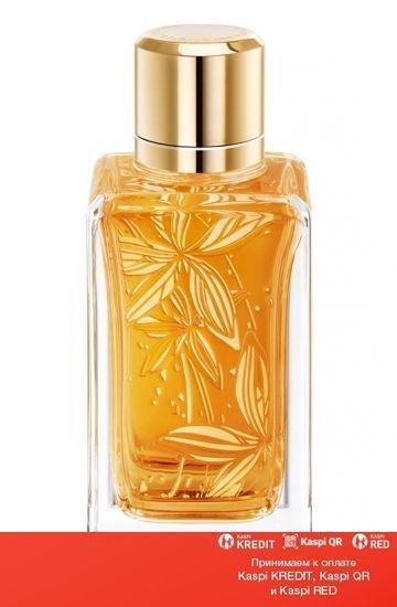 Lancome Jasmins Marzipane парфюмированная вода объем 1,2 мл (ОРИГИНАЛ)