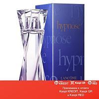 Lancome Hypnose туалетная вода объем 30 мл(ОРИГИНАЛ)
