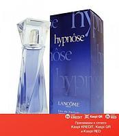 Lancome Hypnose парфюмированная вода объем 75 мл Тестер(ОРИГИНАЛ)