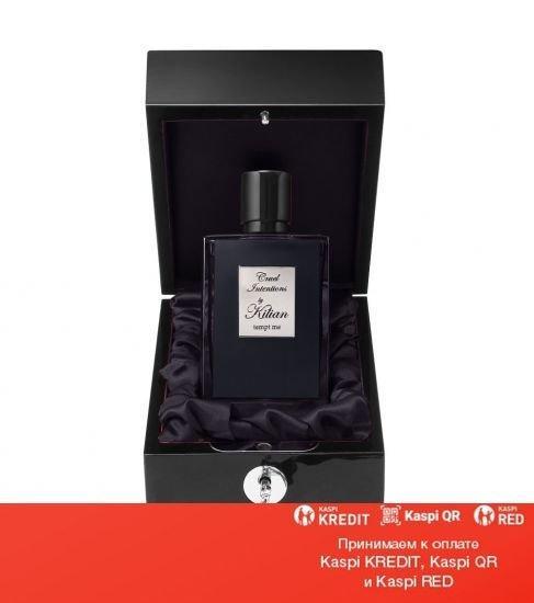Kilian Sweet Redemption the end парфюмированная вода объем 7,5 мл refill(ОРИГИНАЛ)