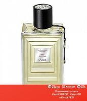 Lalique Spicy Electrum парфюмированная вода объем 100 мл (ОРИГИНАЛ)