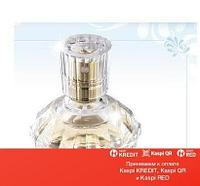 Kanebo Milano Collection 2012 парфюмированная вода объем 30 мл (ОРИГИНАЛ)