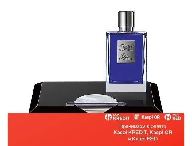 Kilian Moonlight in Heaven парфюмированная вода объем 100 мл refill тестер (ОРИГИНАЛ)
