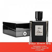 Kilian Love Don't Be Shy парфюмированная вода объем 4*7,5 мл(ОРИГИНАЛ)