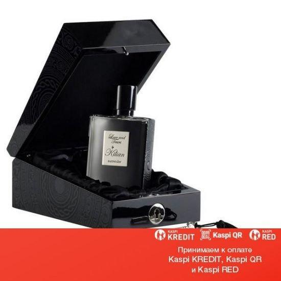 Kilian Love and Tears парфюмированная вода объем 4х7,5 мл refill (ОРИГИНАЛ)