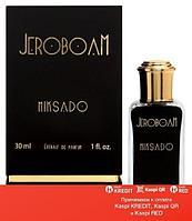 Jeroboam Miksado экстракт духов объем 30 мл(ОРИГИНАЛ)
