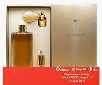 Guerlain Tonka Imperiale парфюмированная вода объем 20 мл(ОРИГИНАЛ)