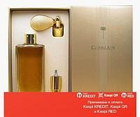 Guerlain Tonka Imperiale парфюмированная вода объем 75 мл(ОРИГИНАЛ)