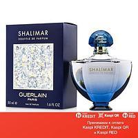 Guerlain Shalimar Souffle de Parfum парфюмированная вода объем 90 мл(ОРИГИНАЛ)