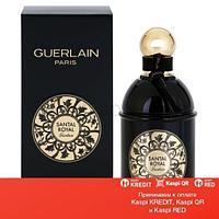 Guerlain Santal Royal парфюмированная вода объем 1 мл (ОРИГИНАЛ)