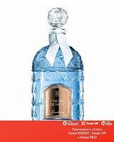 Guerlain L'Heure de Nuit парфюмированная вода объем 125 мл (ОРИГИНАЛ)
