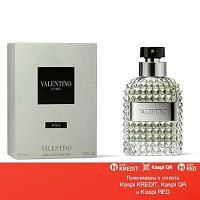 Valentino Valentino Uomo Acqua туалетная вода объем 75 мл (ОРИГИНАЛ)