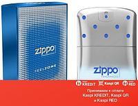 Zippo Feelzone for Him туалетная вода объем 75 мл (ОРИГИНАЛ)