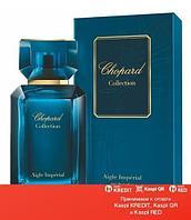 Chopard Aigle Imperial парфюмированная вода объем 100 мл (ОРИГИНАЛ)