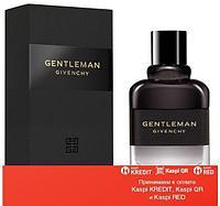 Givenchy Gentleman Eau de Parfum Boisee парфюмированная вода объем 100 мл тестер (ОРИГИНАЛ)