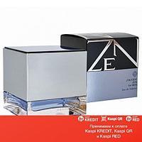 Shiseido Zen For Men туалетная вода объем 50 мл тестер (ОРИГИНАЛ)