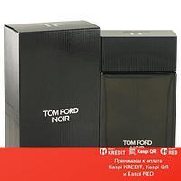 Tom Ford Noir парфюмированная вода объем 100 мл тестер (ОРИГИНАЛ)