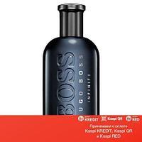 Hugo Boss Boss Bottled Infinite парфюмированная вода объем 100 мл тестер(ОРИГИНАЛ)