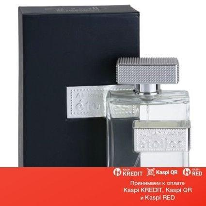 Al Haramain Etoiles Silver парфюмированная вода объем 100 мл (ОРИГИНАЛ)