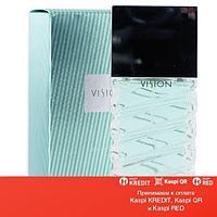 Ajmal Vision парфюмированная вода объем 100 мл (ОРИГИНАЛ)