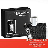 Armaf Tag-Him парфюмированная вода объем 100 мл (ОРИГИНАЛ)