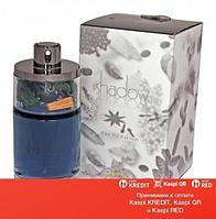 Ajmal Shadow Grey for Him парфюмированная вода объем 1,5 мл (ОРИГИНАЛ)