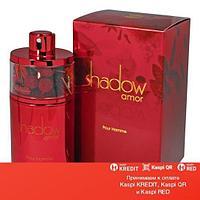 Ajmal Shadow Amor Pour Homme парфюмированная вода объем 1,5 мл (ОРИГИНАЛ)