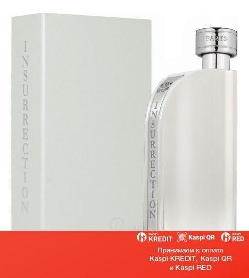 Reyane Insurrection II Pure парфюмированная вода объем 90 мл (ОРИГИНАЛ)