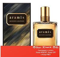 Aramis Modern Leather парфюмированная вода объем 110 мл (ОРИГИНАЛ)