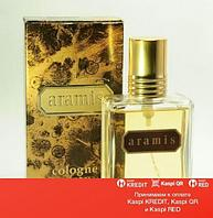 Aramis Aramis Vintage одеколон объем 120 мл (ОРИГИНАЛ)