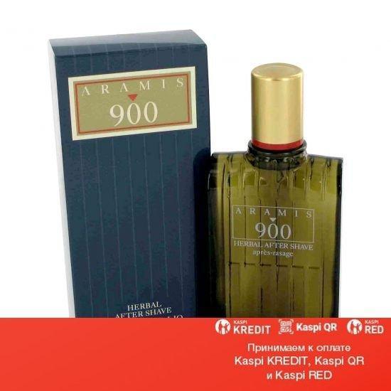 Aramis 900 Herbal одеколон объем 100 мл (ОРИГИНАЛ)