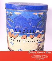 Anucci Wave for Men туалетная вода винтаж объем 75 мл (ОРИГИНАЛ)