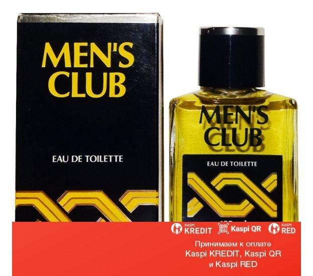 Helena Rubinstein Men's Club одеколон объем 50 мл без спрея (ОРИГИНАЛ)