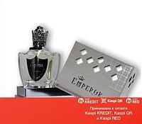 Otoori Emperor Silver парфюмированная вода объем 100 мл (ОРИГИНАЛ)
