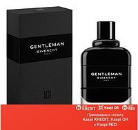 Givenchy Gentleman Eau de Parfum парфюмированная вода объем 100 мл тестер (ОРИГИНАЛ)