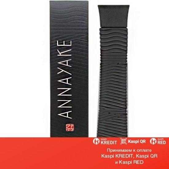 Annayake Pour Lui туалетная вода объем 100 мл тестер (ОРИГИНАЛ)