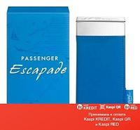 S.T. Dupont Passenger Escapade Men парфюмированная вода объем 30 мл (ОРИГИНАЛ)