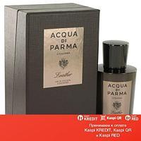 Acqua Di Parma Colonia Leather одеколон объем 100 мл тестер (ОРИГИНАЛ)