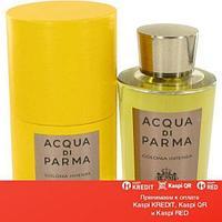 Acqua Di Parma Colonia Intensa Men одеколон объем 100 мл тестер (ОРИГИНАЛ)