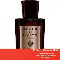 Acqua Di Parma Colonia Ebano одеколон объем 2*30 мл refill (ОРИГИНАЛ)