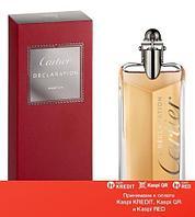 Cartier Declaration Parfum духи объем 100 мл (ОРИГИНАЛ)