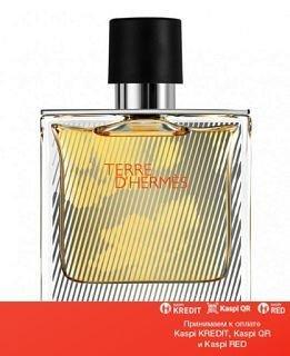 Hermes Flacon H 2018 Parfum парфюмированная вода (ОРИГИНАЛ)