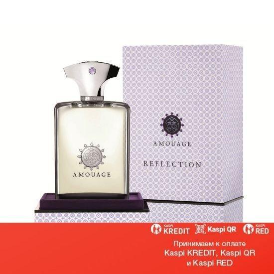 Amouage Reflection Man парфюмированная вода объем 50 мл тестер (ОРИГИНАЛ)