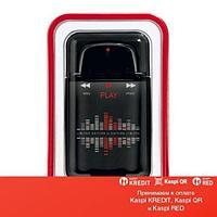 Givenchy Play Limited Edition туалетная вода объем 100 мл (ОРИГИНАЛ)