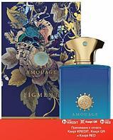 Amouage Figment Men парфюмированная вода объем 30 мл (ОРИГИНАЛ)