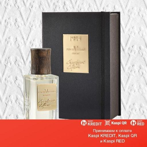 Nobile 1942 PonteVecchio Exceptional Edition парфюмированная вода объем 75 мл (ОРИГИНАЛ)