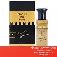 Profumi del Forte Versilia Aurum парфюмированная вода объем 100 мл(ОРИГИНАЛ)