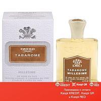 Creed Tabarome парфюмированная вода объем 120 мл(ОРИГИНАЛ)